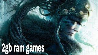 Top 10 best games for low end pc (no graphic card needed)