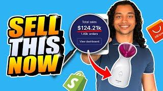 Top 10 Winning Products To Sell In September (Shopify Dropshipping 2020)