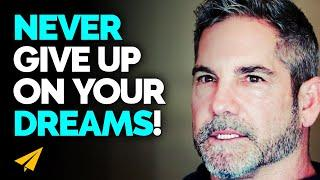 Nobody Can Make You RICH But You! | Grant Cardone | Top 10 Rules