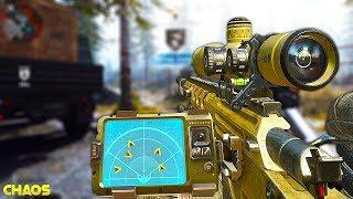 Top 10 Best GAME MODES in Cod History