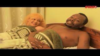 FATHER HOUSE 2 | KINGWENDU | ESHA BUHETI | BEST SWAHILI MOVIES | BONGO MOVIES | 2020 AFRICAN MOVIES