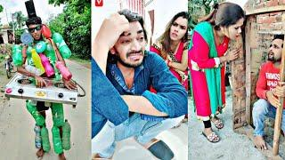 Tik Tok Love - Best Couple Funny & Relationship Goals Compilation 2019 - Cute Couples Musically