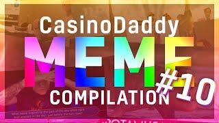 Memes Compilation 2020 - Best Memes Compilation from Casinodaddy V10