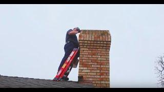 On Top Service - Chimney Cleaning