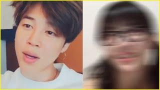 K-Netizen INSIST BTS Jimin BROKE THE LAW. What Will Jimin Do?
