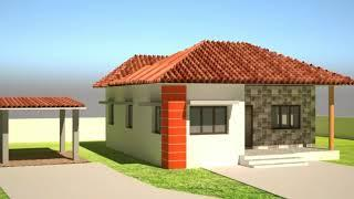 house plan design|Top Beautiful Small House Design With Floor Plans