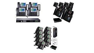 Best Business Phone System | Top 8 Business Phone System  2021 |Top Rated |