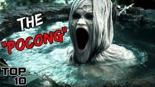 Top 10 Scary Real Stories That Should Be Turned Into Movies - Part 4