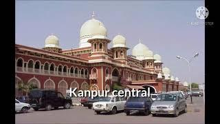 Top 10 tourist place in kanpur