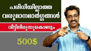 PART TIME/ FREE TIME/ ONLINE JOBS -WORK FROM HOME JOBS|CAREER PATHWAY|Dr BRIJESH JOHN|FREELANCE JOBS