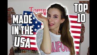 TOP 10 OF MY FAVORITE USA INDIE PERFUME HOUSES   Tommelise