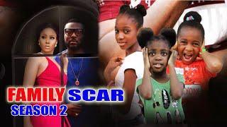 FAMILY SCAR SEASON 2- (NEW MOVIE)- NIGERIAN MOVIES 2020 LATEST FULL  MOVIES