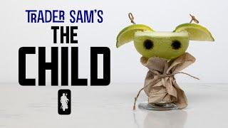 The Child, Don't Call it a Baby Yoda