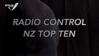 Radio Control NZ Top Ten   27.02.20