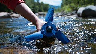 10 Best Inventions For Camping