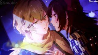 Top 10 Anime Where Popular Girl Fall In Love With Unpopular Boy