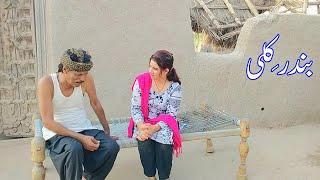 Bandar Killi | Very Funny Video | Comedy Videos | Top New Comedy Video 2020 | Bata Tv