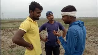 Allu Arun comedy |Desi Boys Funny Comedy Video |Top Funny videos| # ALLUARUN3AS