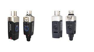 Best  Xvive U3 Microphone Wireless System | Top 10  Xvive U3 Microphone Wireless System For 2021