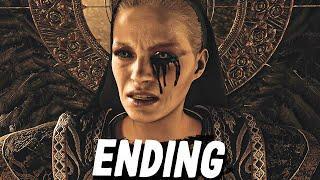 Resident Evil 8 Village - Part 11 - ENDING (I Cried)