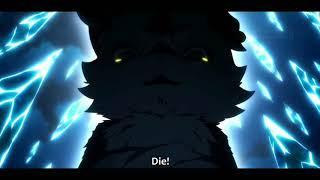 TOP 10 Epic Anime • RAGE Scenes   Lost Control