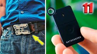 11 Amazing Products Aliexpress & Amazon 2020   Future Tech. New Cool Gadgets