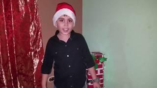 Top 10 Canciones Mas Escuchadas En Navidad/Team Espana
