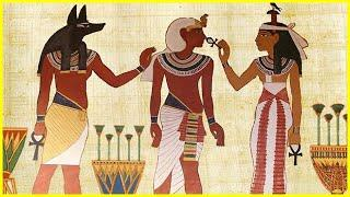 Top 10 Ways Ancient Egyptians Influenced Modern Life