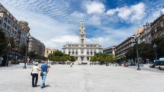 Portugal tops list of best places to retire in 2020: Study