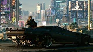 TOP 10 BEST Upcoming Game Trailers 2020 | PS4, Xbox One, PC