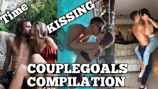 Tik Tok Love - Best Couple & Relationship Goals Compilation 2020 - Cute Couples Musically  #CoupleGo