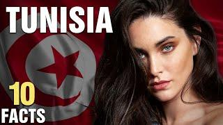 10 Surprising Facts About Tunisia