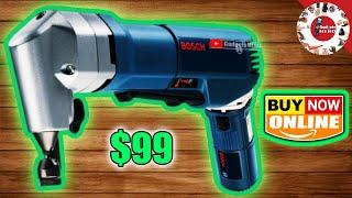 TOP 10 BEST NEW LATEST MUST HAVE BOSCH TOOLS Every Worker Should Have in 2020!