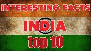 Top 10 facts about India. Indian facts. Facts by phantom telugu