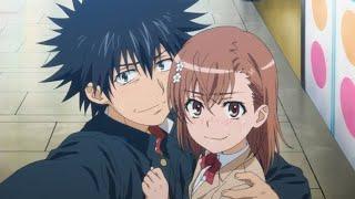 //Top 10 School/Romance Anime//