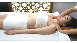 Top 10 Japanese oil massage relaxation body Massage Health Good Full HD 2019