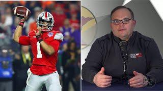 Bigger Ten #013 | Who Can Topple Ohio State?