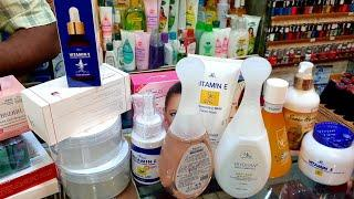 (Winter special) -Japani Top 10 Best face cream & price