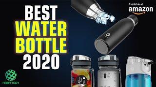 TOP 10: Best Water Bottle 2020 | Water Bottle