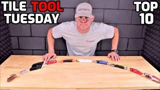 Top 10 Utility Knives for DIY or PRO