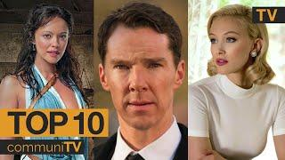 Top 10 Mini-Series of the 2010s