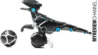 Cool Robots for kids: 5 Best robots for kids in 2020