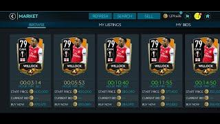 FIFA MOBILE 20 (S4) !! THE TOP 10 PLAYERS YOU SHOULD BUY!! CHEAPEST + POPULAR PLAYERS!!! NOVEMBER!!!