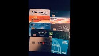 Top 10 Secured Credit Cards that Unsecure in 2020
