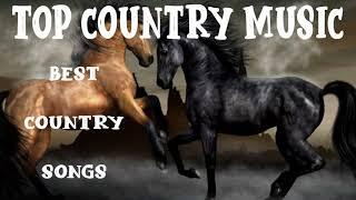 Non Stop Country Music - Top Country Music Hits Mix 2020 Collection #9