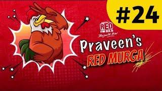 Red Murga Rj Praveen Top - 10 Rj Praveen Red Fm Murga - Latest 2020 Part - 24