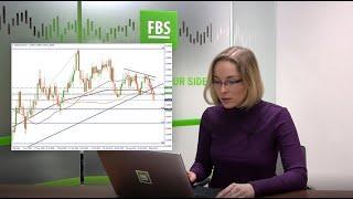 Weekly market outlook: Jan. 6 - 10, 2019