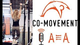 A is A Podcast #12: Top 10 + Exercises (You Aren't Doing) To Improve Performance