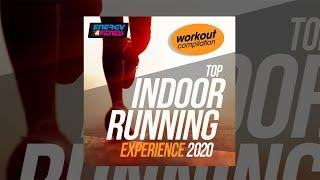 E4F - Top Indoor Running Experience 2020 Workout Compilation - Fitness & Music 2020