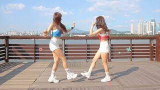 Best Shuffle Dance Music 2020 ♫ Melbourne Bounce Music 2020 ♫ Electro House Party Dance 2020 #077
